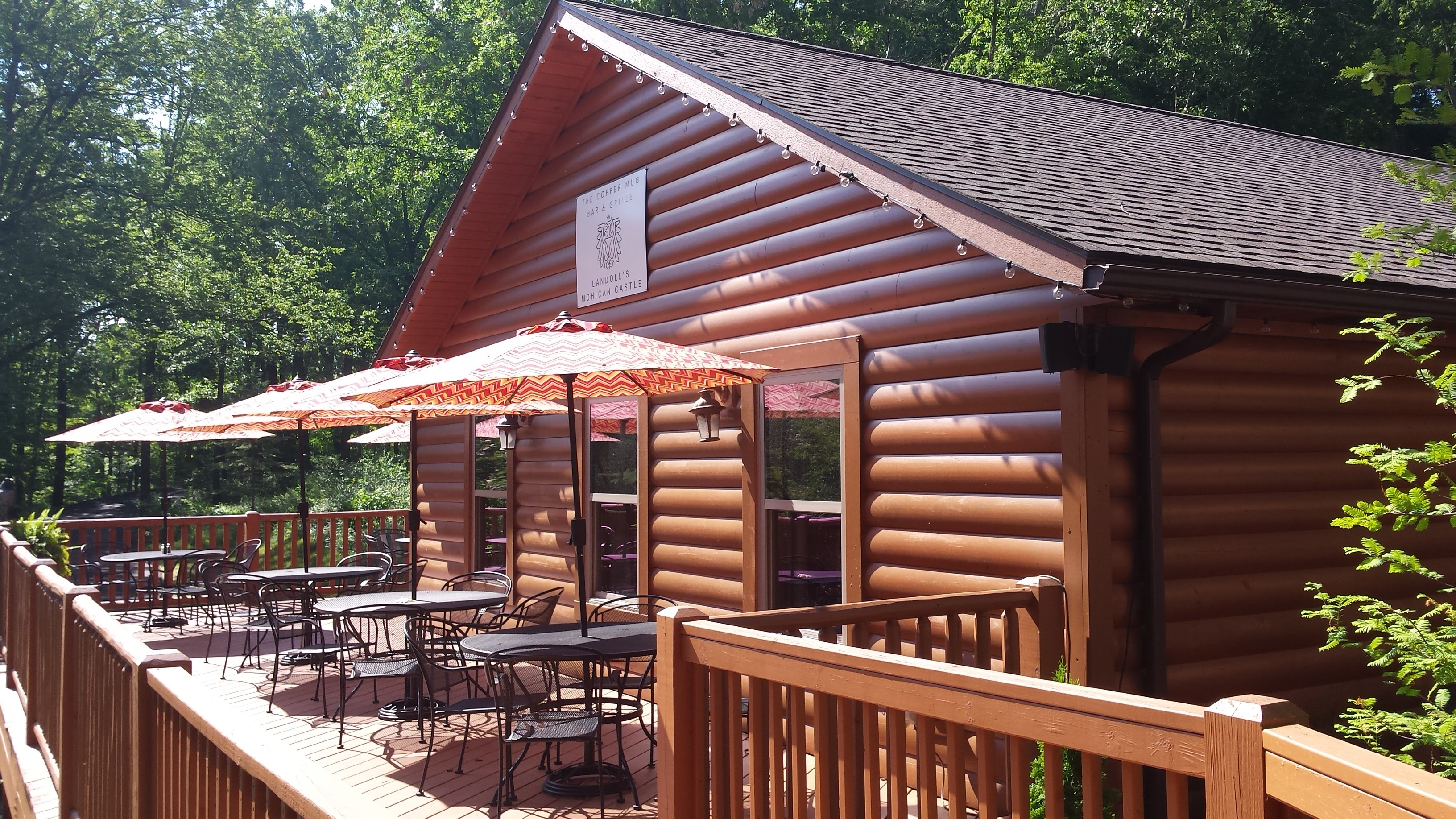 copy in cabin cabins ohio relief its img way kick back on is romantic getaways relax ridge