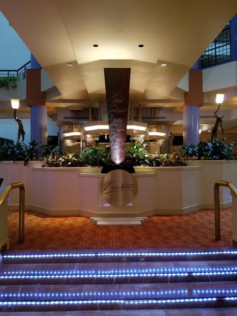 The Cincinnatian Hotel is an historic, boutique hotel in the heart of Cincinnati