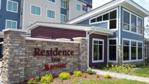 Extended Stay Lodging in Eastern Ohio