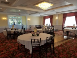 Discover Yellow Springs Ohio and Check Out the New Hotel near Antioch College