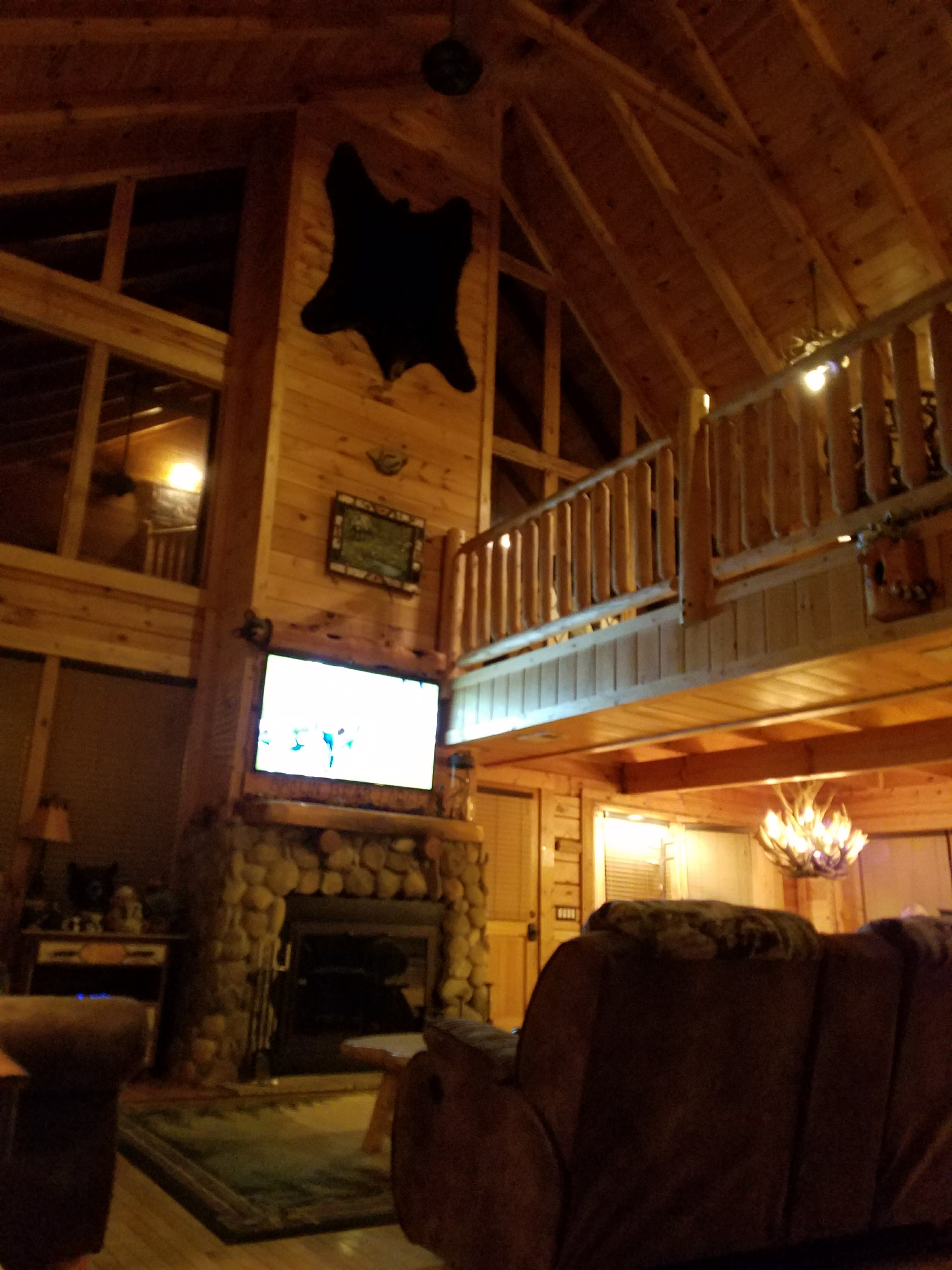 great inn in luxury looking and love groups pigeon s cabin tag check families forge out brother experience for best cabins a