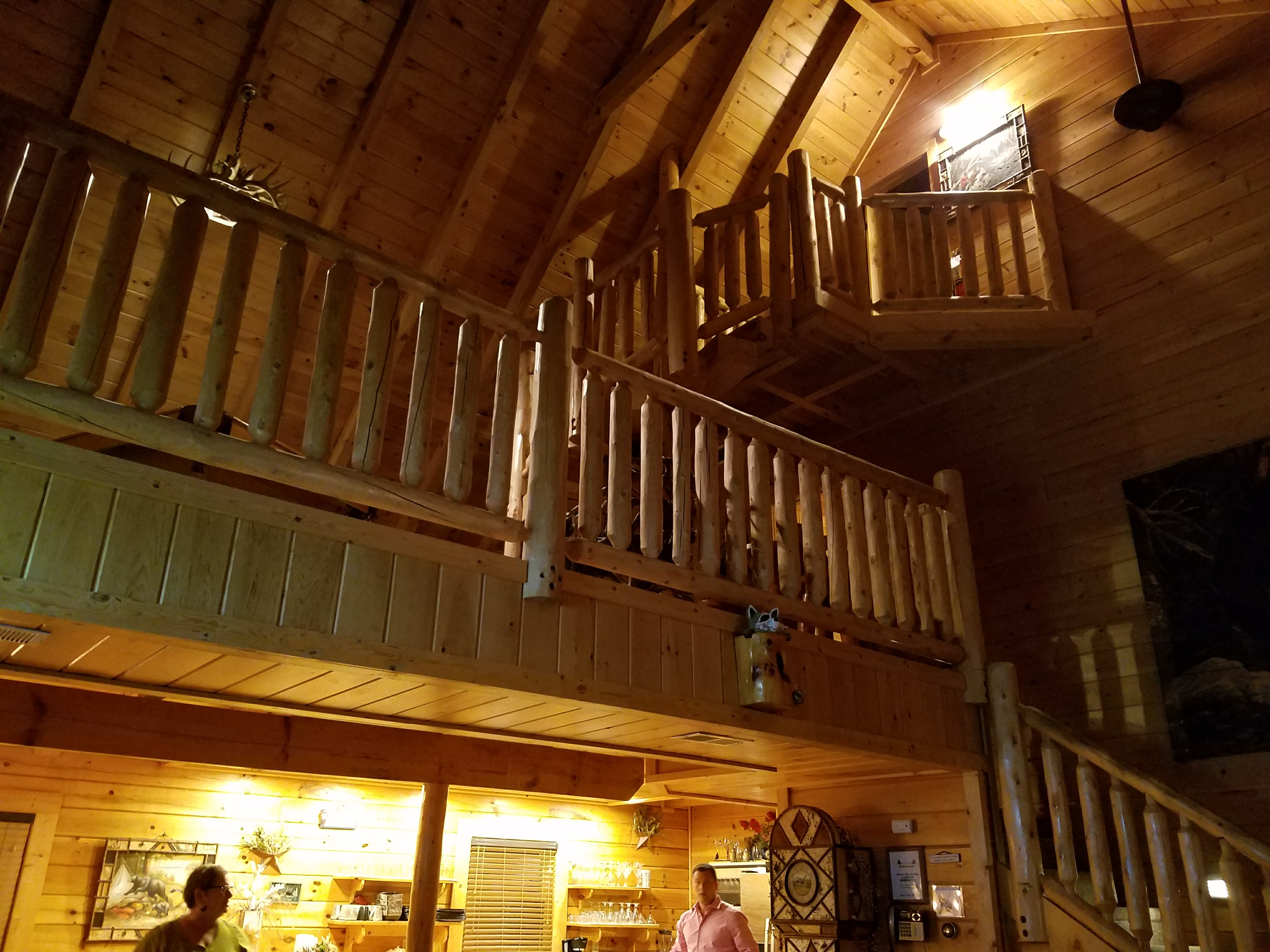 exteriorview pool gatlinburg cabin swimming mountain large legacy private rentals big curtain rental with forge moose cabins luxury hollow lodge amenities sevierville mansion group best mhl in tn bedroom smoky pigeon