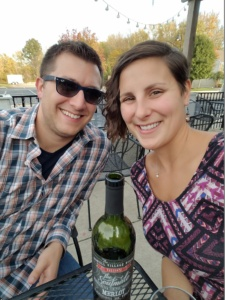 Best Local Winery in Ohio!