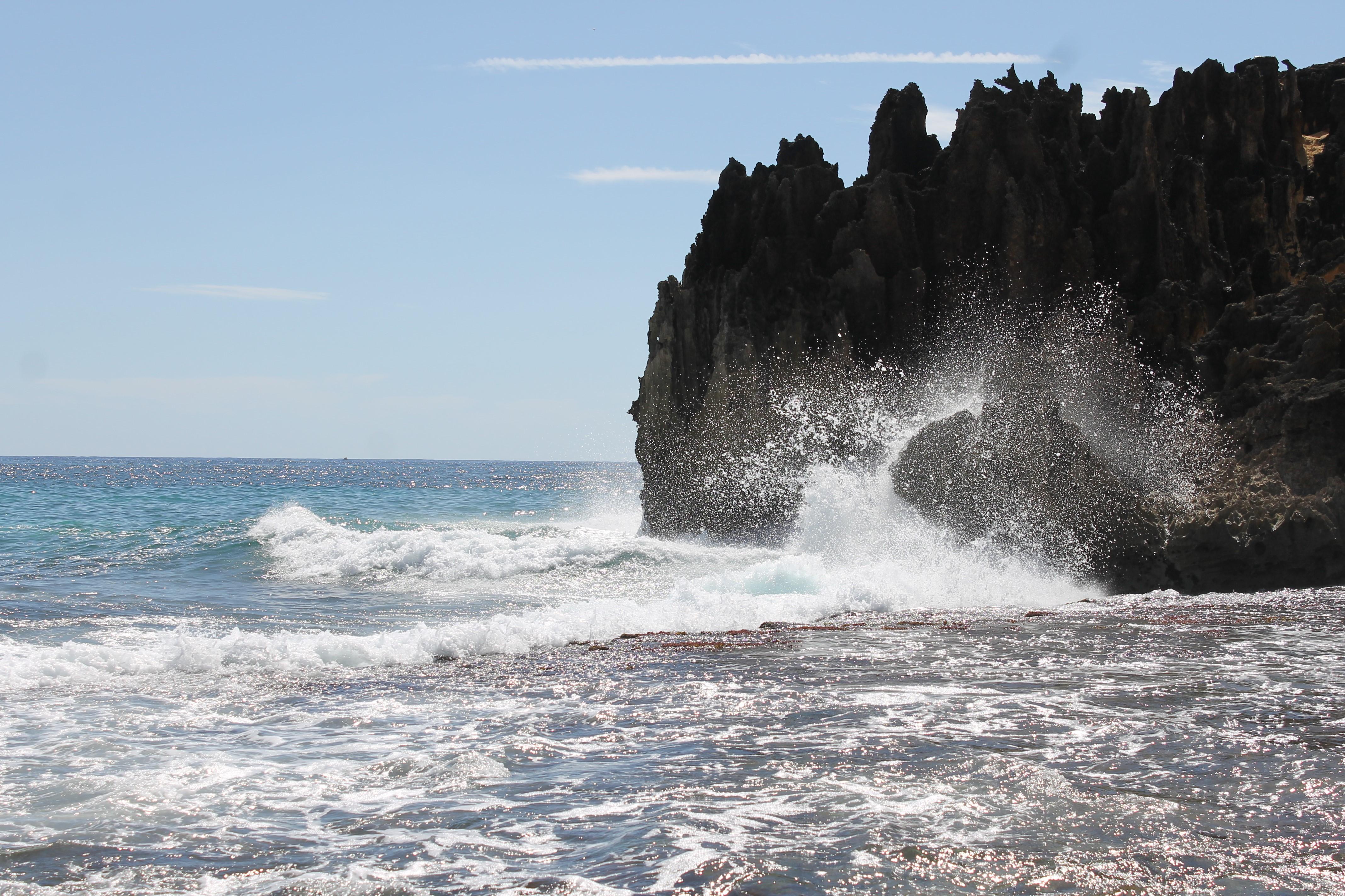 Guest Blog: Christi Loves Kauai, Hawaii | Inn Love