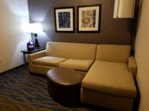 Discovering Ohio - Lodging in Greater Dayton