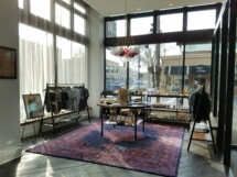 Trendy New Boutique Lodging in Greater Cincinnati