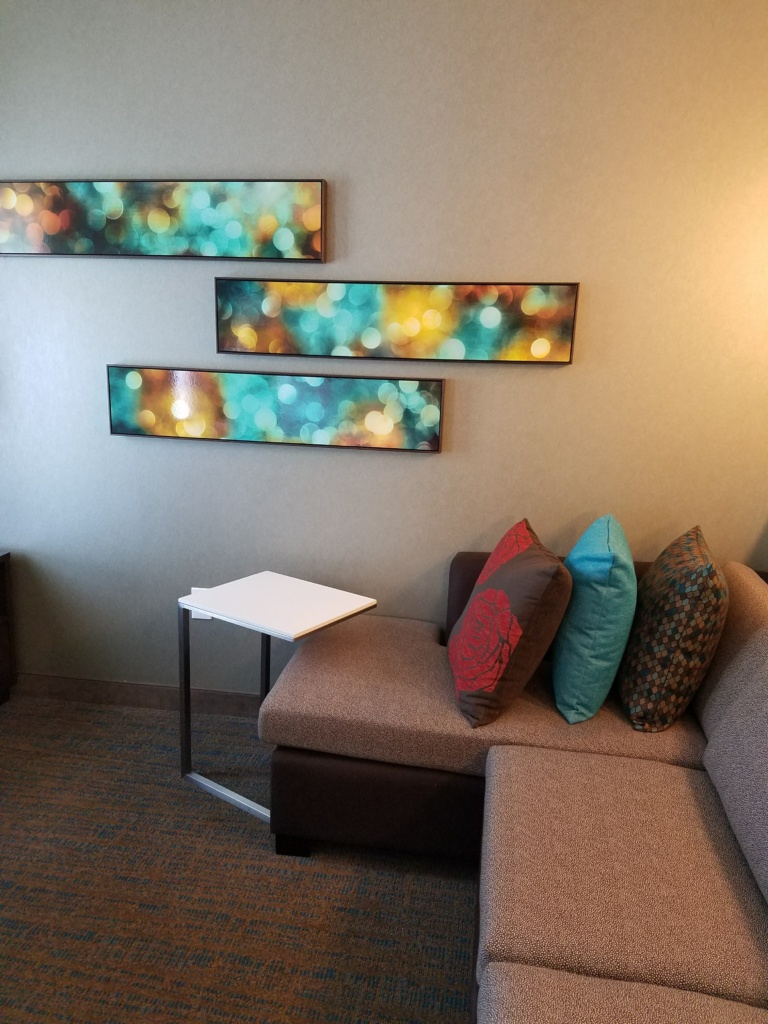 Awesome, Extended Stay Lodging in Greater Cleveland