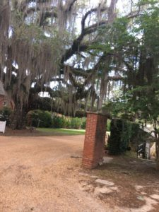 South Eden Plantation - Thomasville, GA