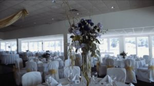 Avalon Inn & Resort - Warren, OH