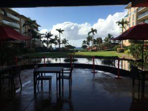 Honua Kai - Maui