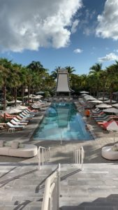 SLS Baha Mar - Bahamas